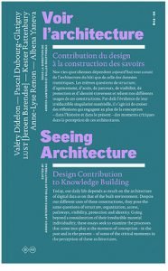 B42-Voir-Architecture-Cover_scaled